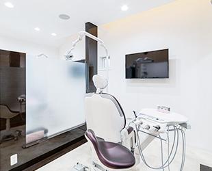 北区のおくい歯科は衛生管理に力を入れています。