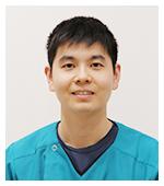 歯科医師 大塚進太郎